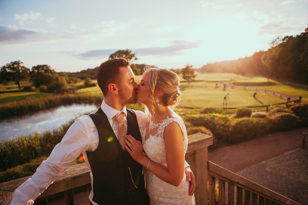 Emily & Michael Wedding Sandburn Hall-102