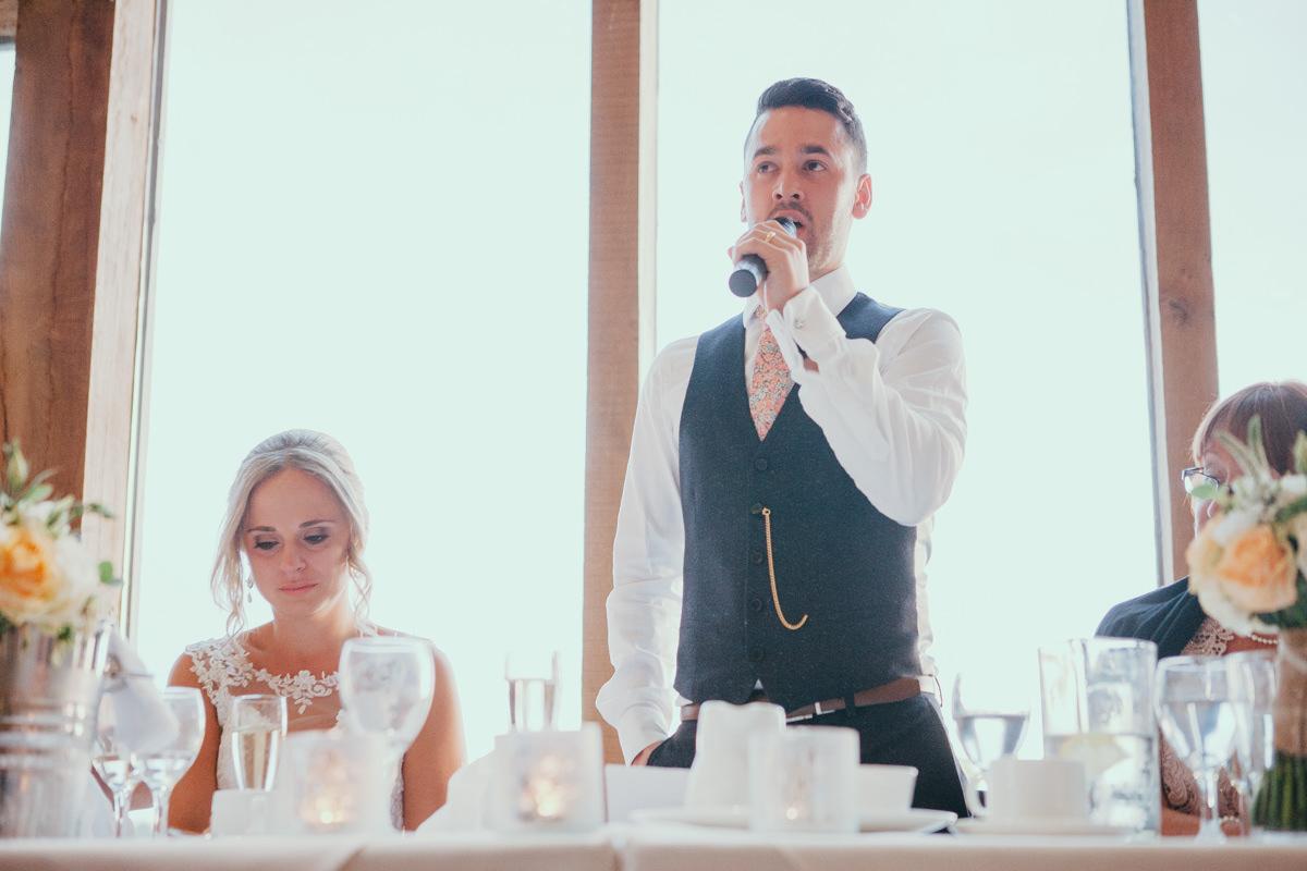 Emily & Michael Wedding Sandburn Hall-110