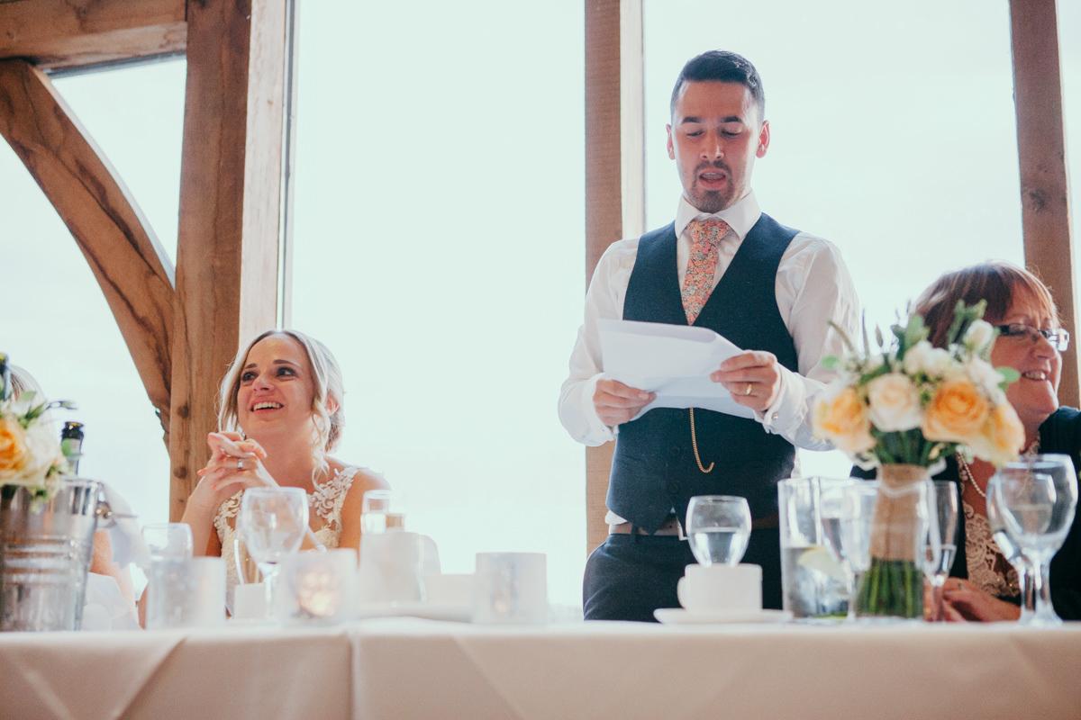 Emily & Michael Wedding Sandburn Hall-111