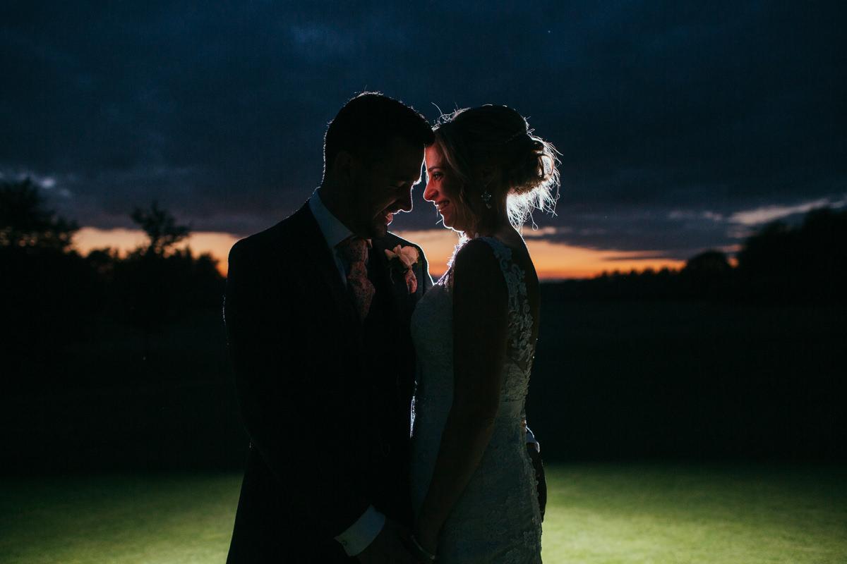 Emily & Michael Wedding Sandburn Hall-116