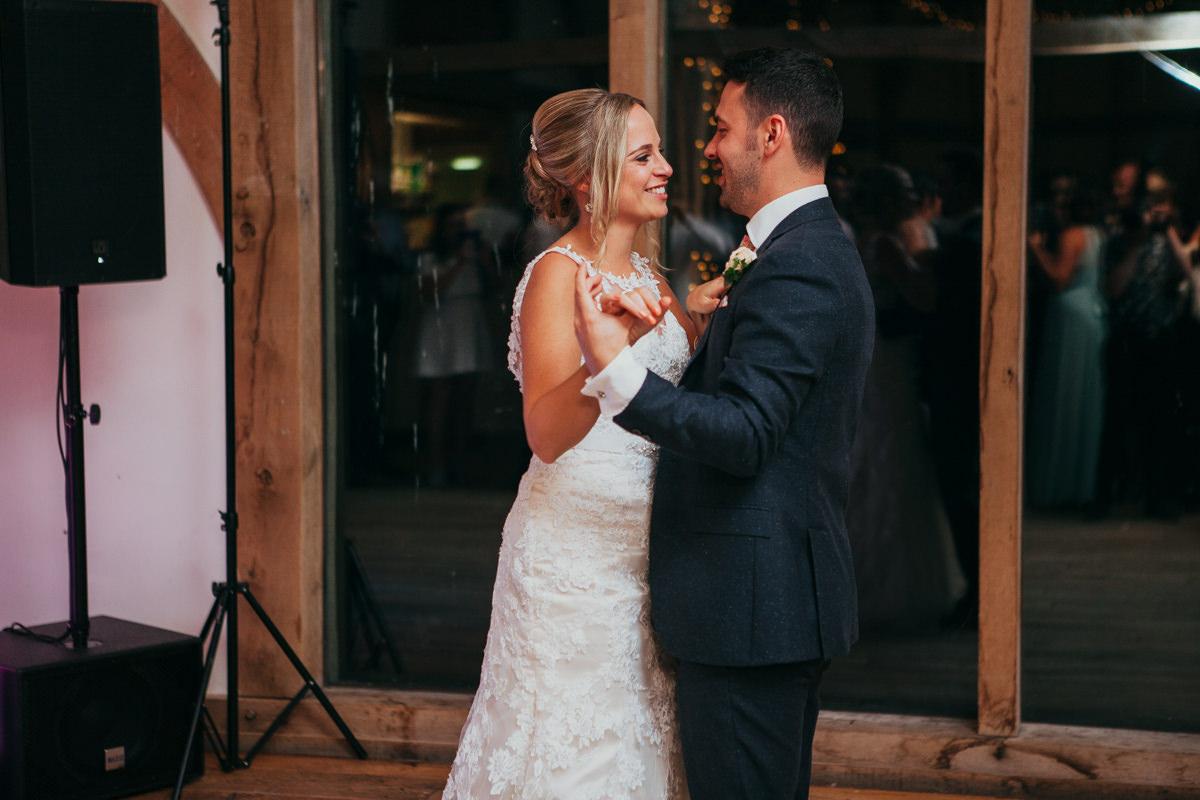 Emily & Michael Wedding Sandburn Hall-120