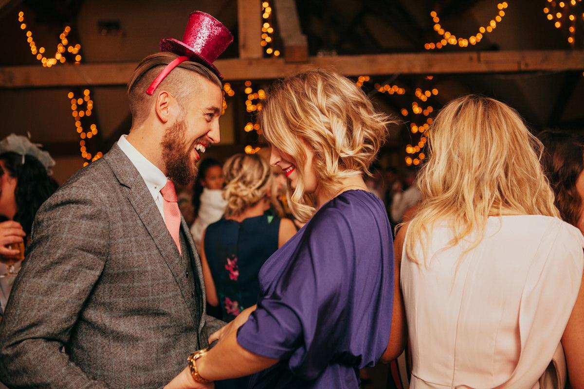 Emily & Michael Wedding Sandburn Hall-121