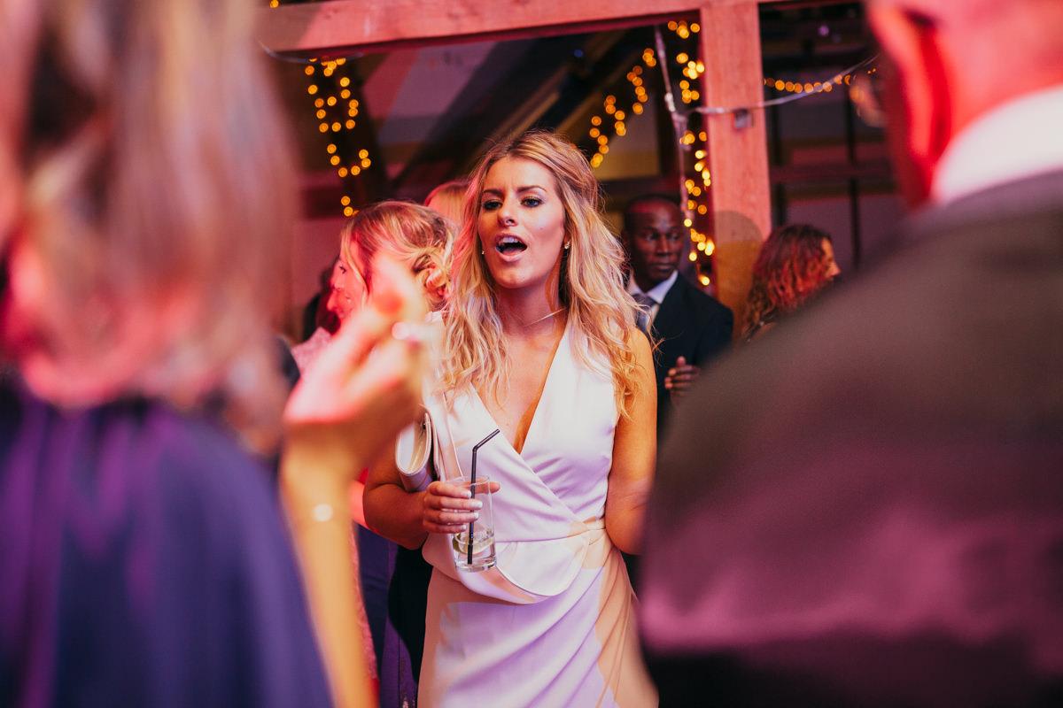 Emily & Michael Wedding Sandburn Hall-122