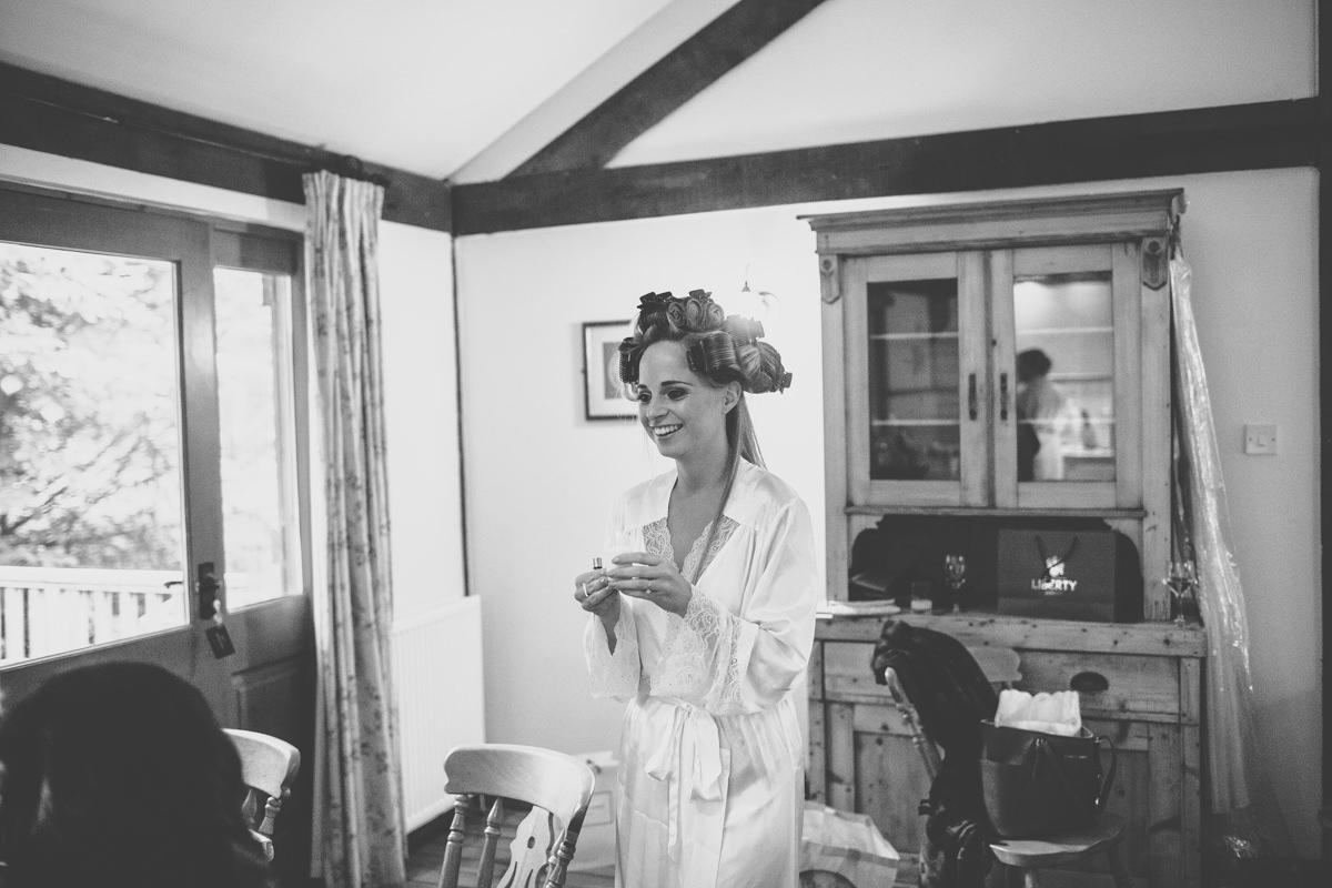 Emily & Michael Wedding Sandburn Hall-14
