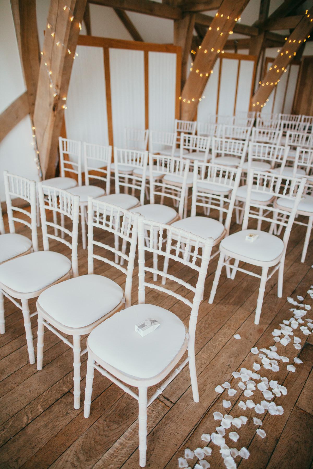 Emily & Michael Wedding Sandburn Hall-19