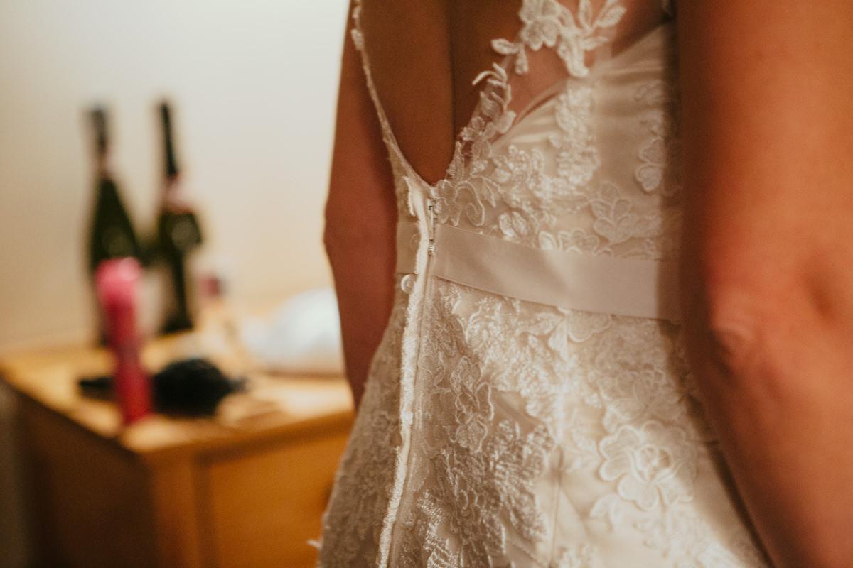 Emily & Michael Wedding Sandburn Hall-29