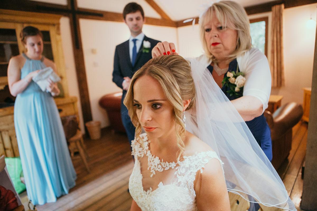 Emily & Michael Wedding Sandburn Hall-36