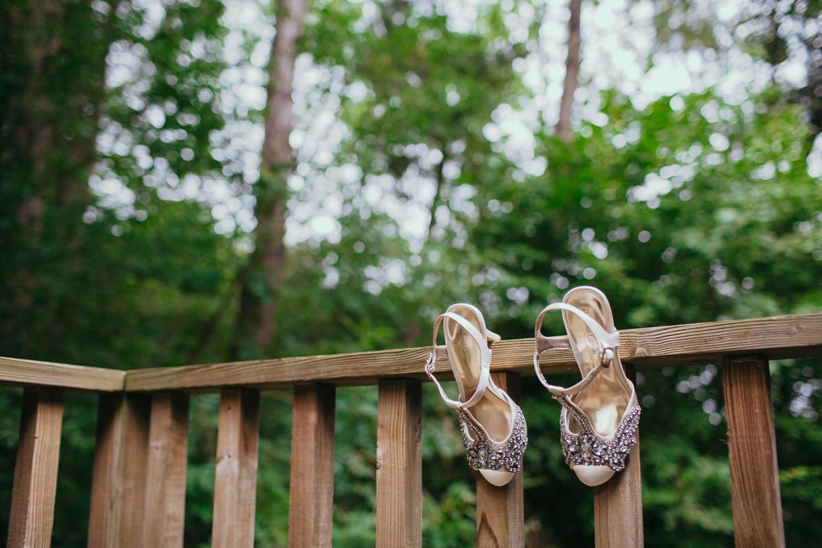 Emily & Michael Wedding Sandburn Hall-4