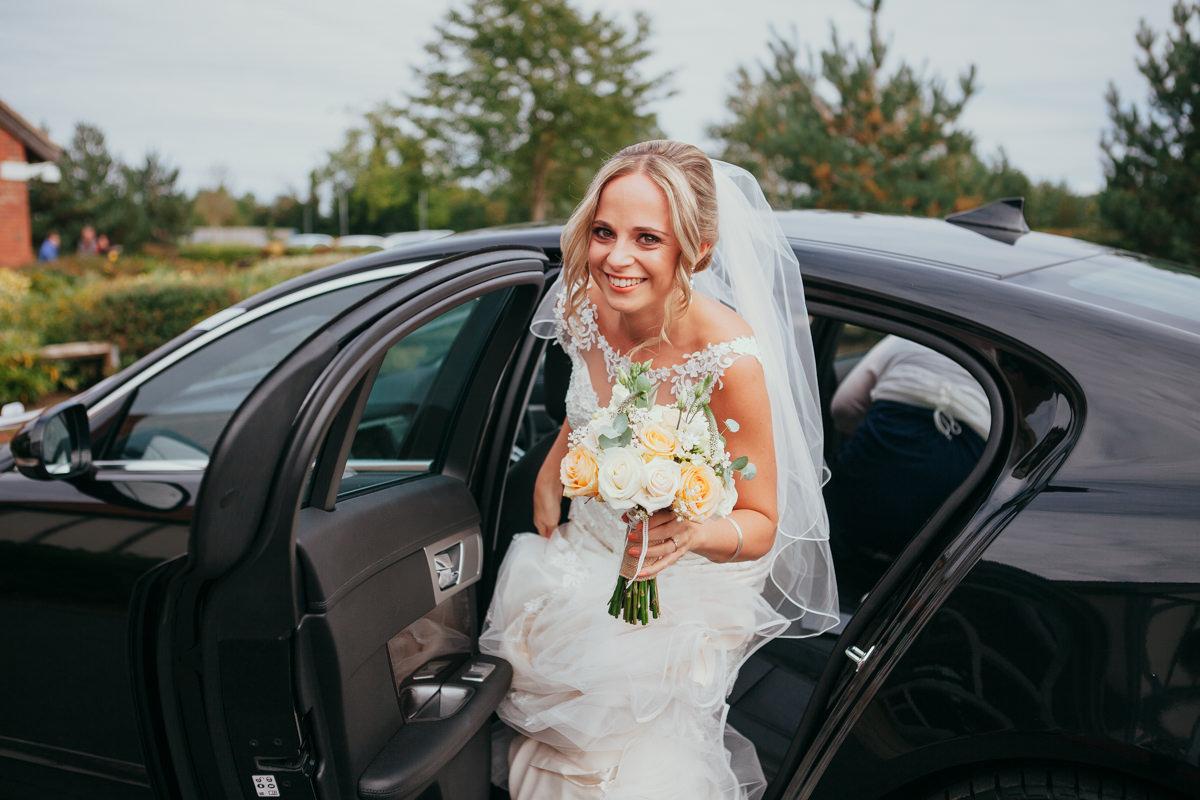 Emily & Michael Wedding Sandburn Hall-45