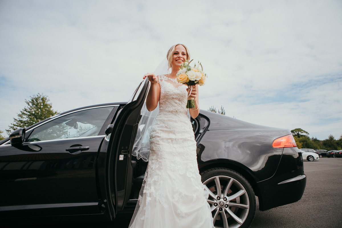 Emily & Michael Wedding Sandburn Hall-46