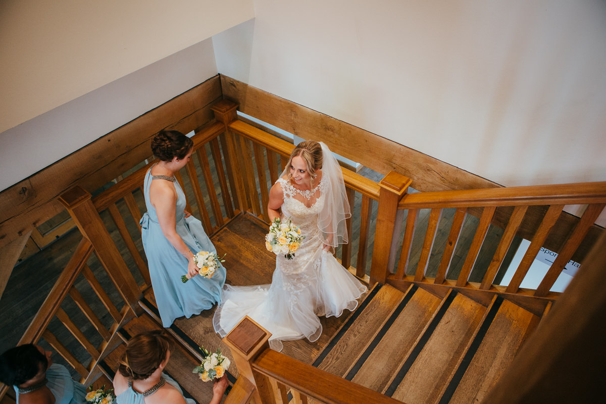 Emily & Michael Wedding Sandburn Hall-51