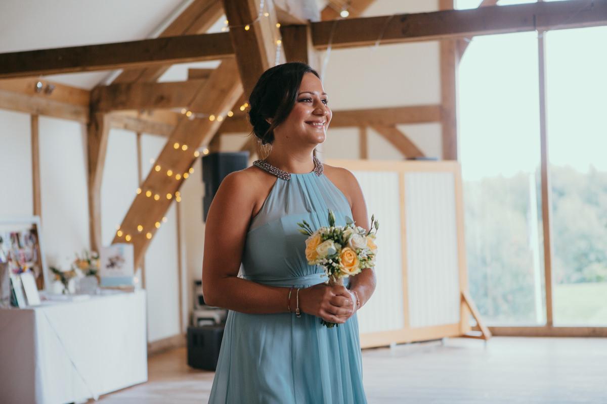 Emily & Michael Wedding Sandburn Hall-52
