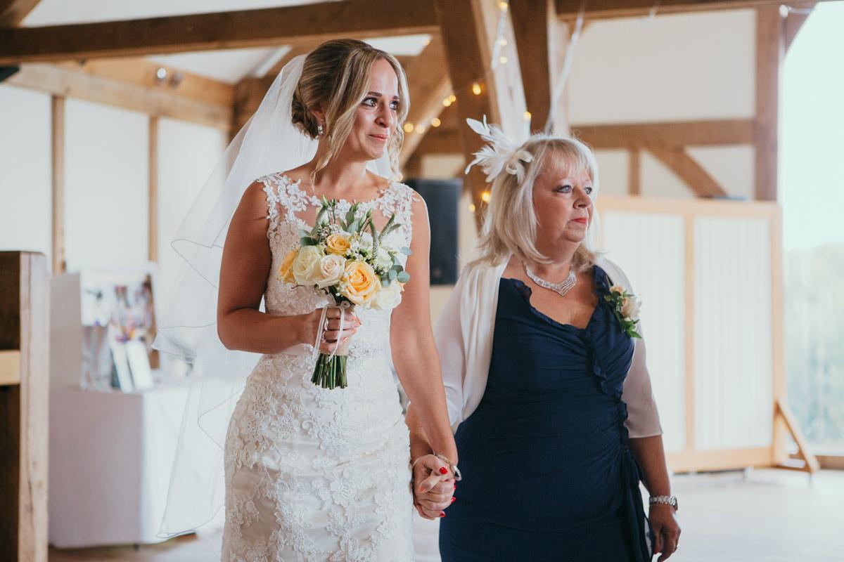 Emily & Michael Wedding Sandburn Hall-54