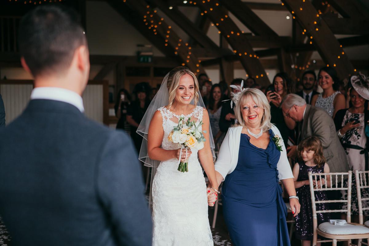 Emily & Michael Wedding Sandburn Hall-56