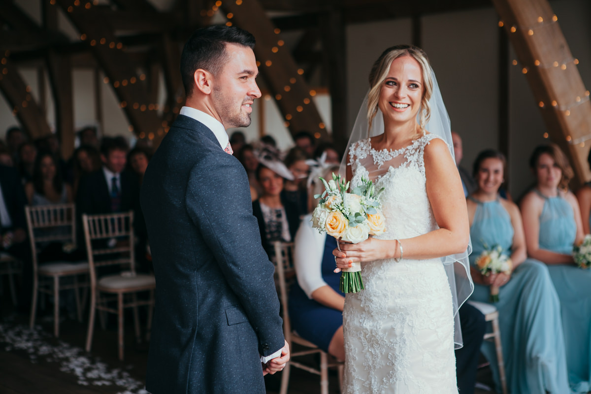 Emily & Michael Wedding Sandburn Hall-59