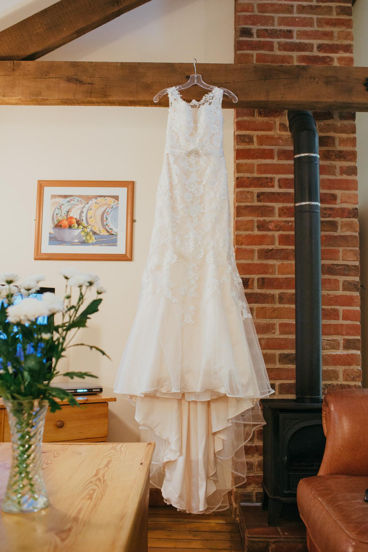 Emily & Michael Wedding Sandburn Hall-6