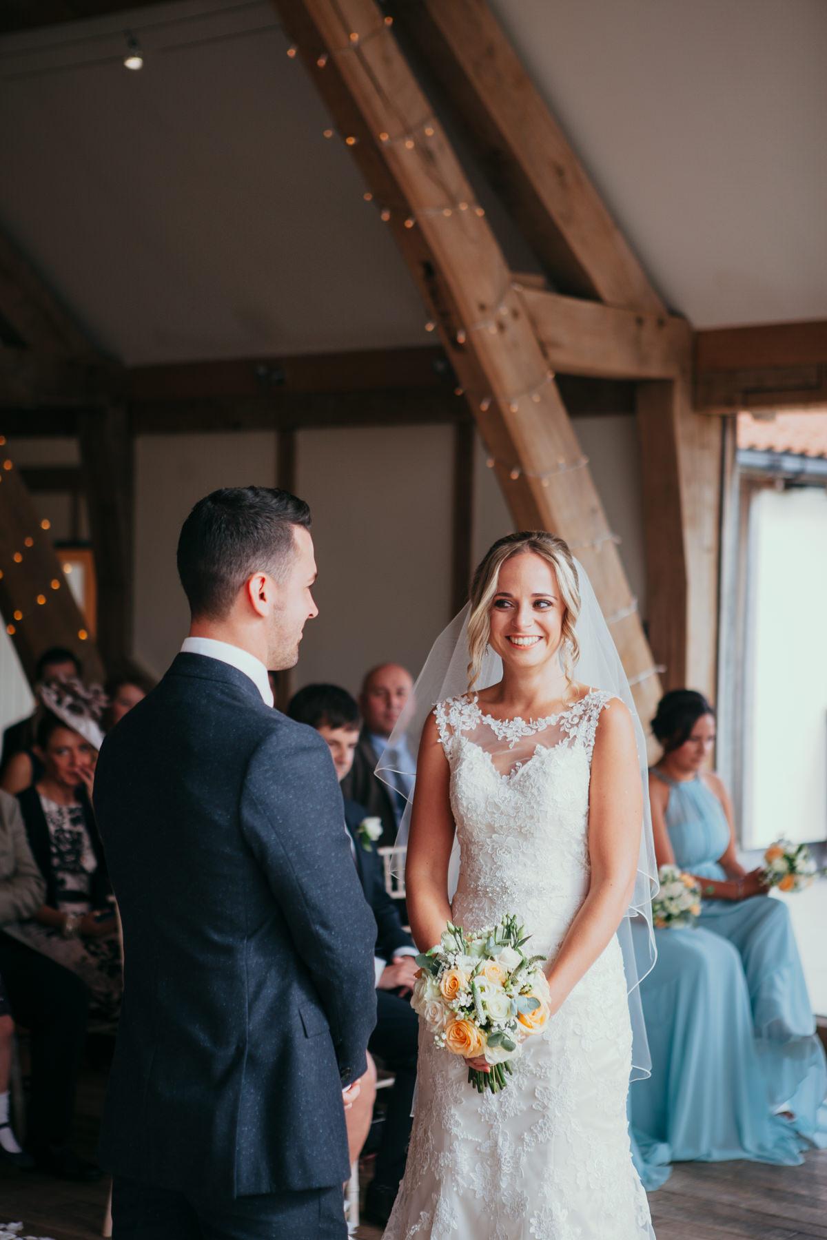 Emily & Michael Wedding Sandburn Hall-60