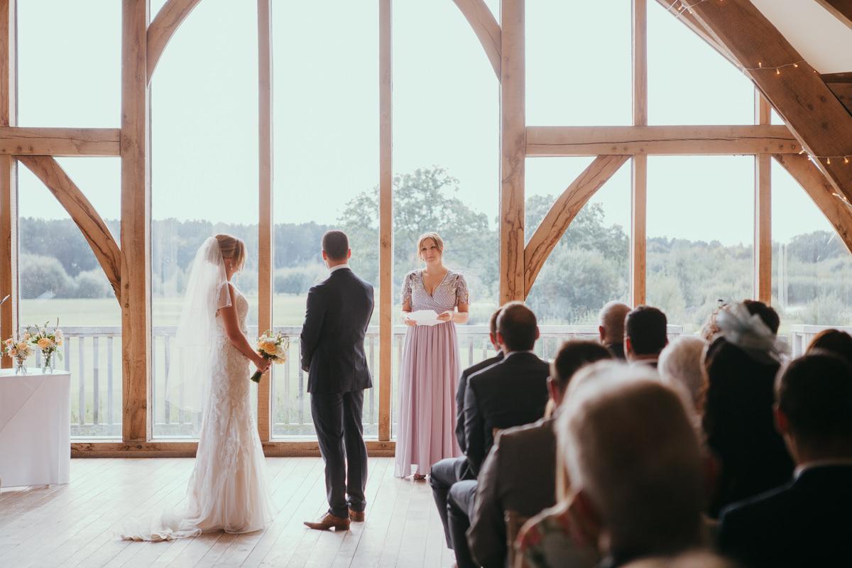 Emily & Michael Wedding Sandburn Hall-61