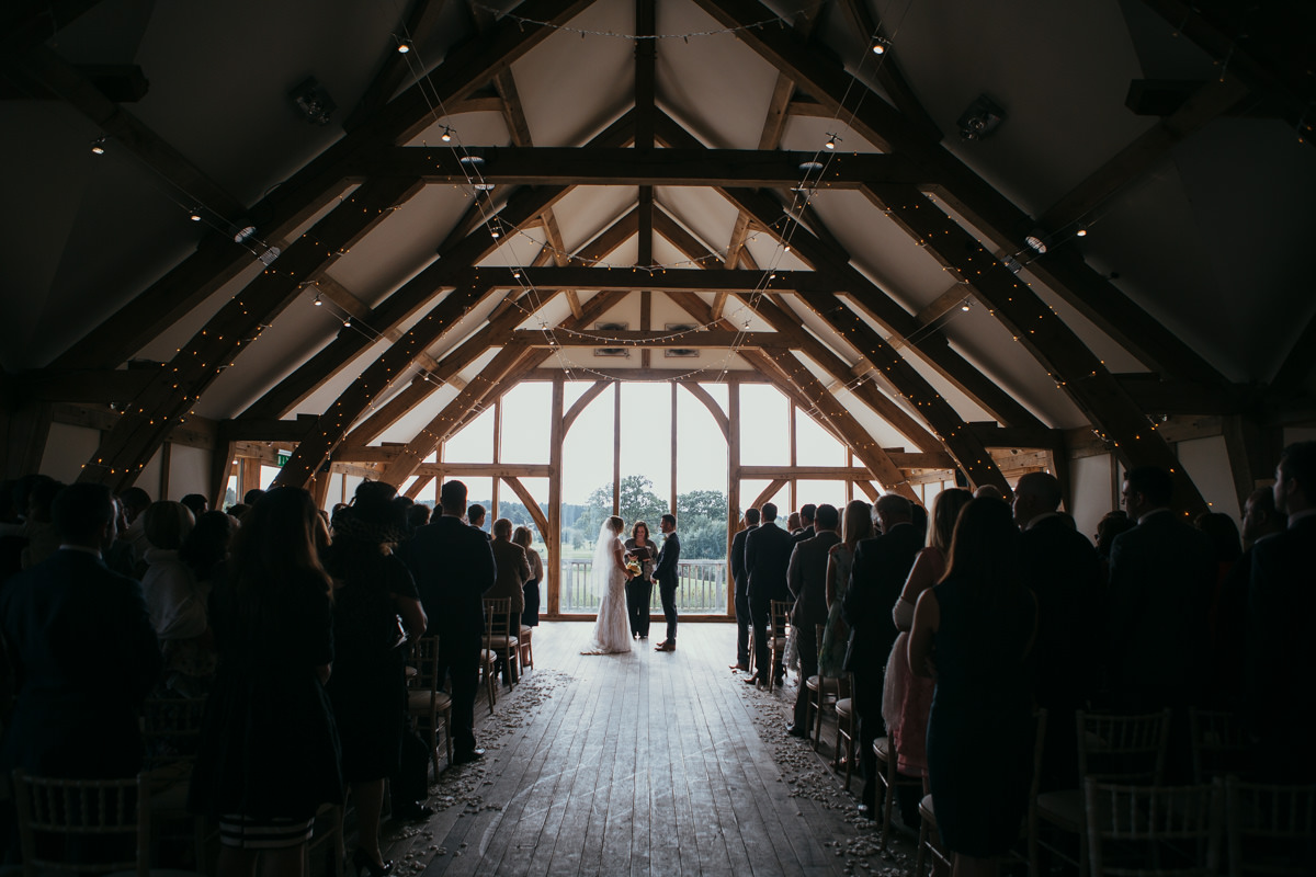 Emily & Michael Wedding Sandburn Hall-66