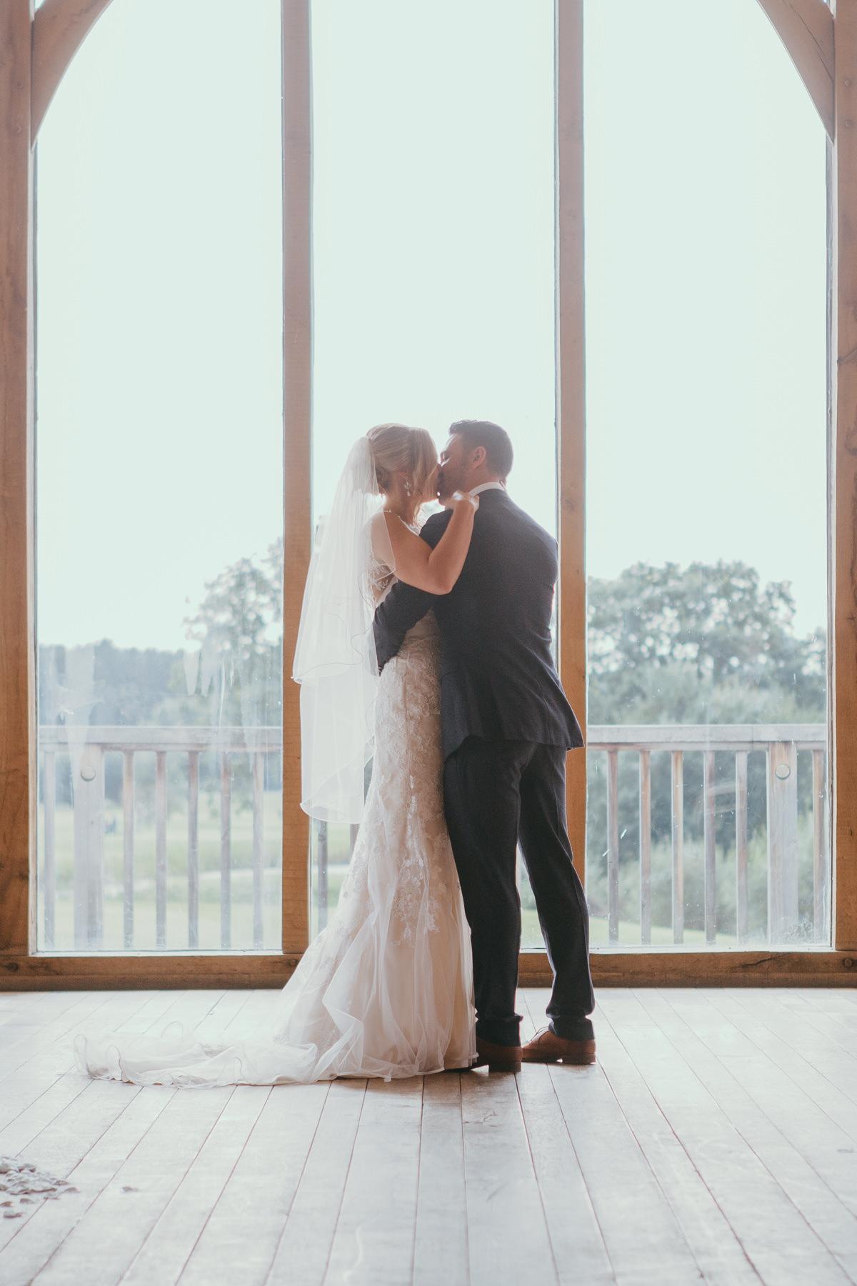 Emily & Michael Wedding Sandburn Hall-68