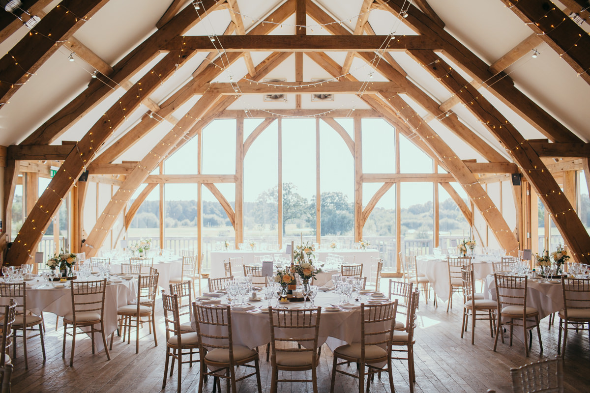 Emily & Michael Wedding Sandburn Hall-83