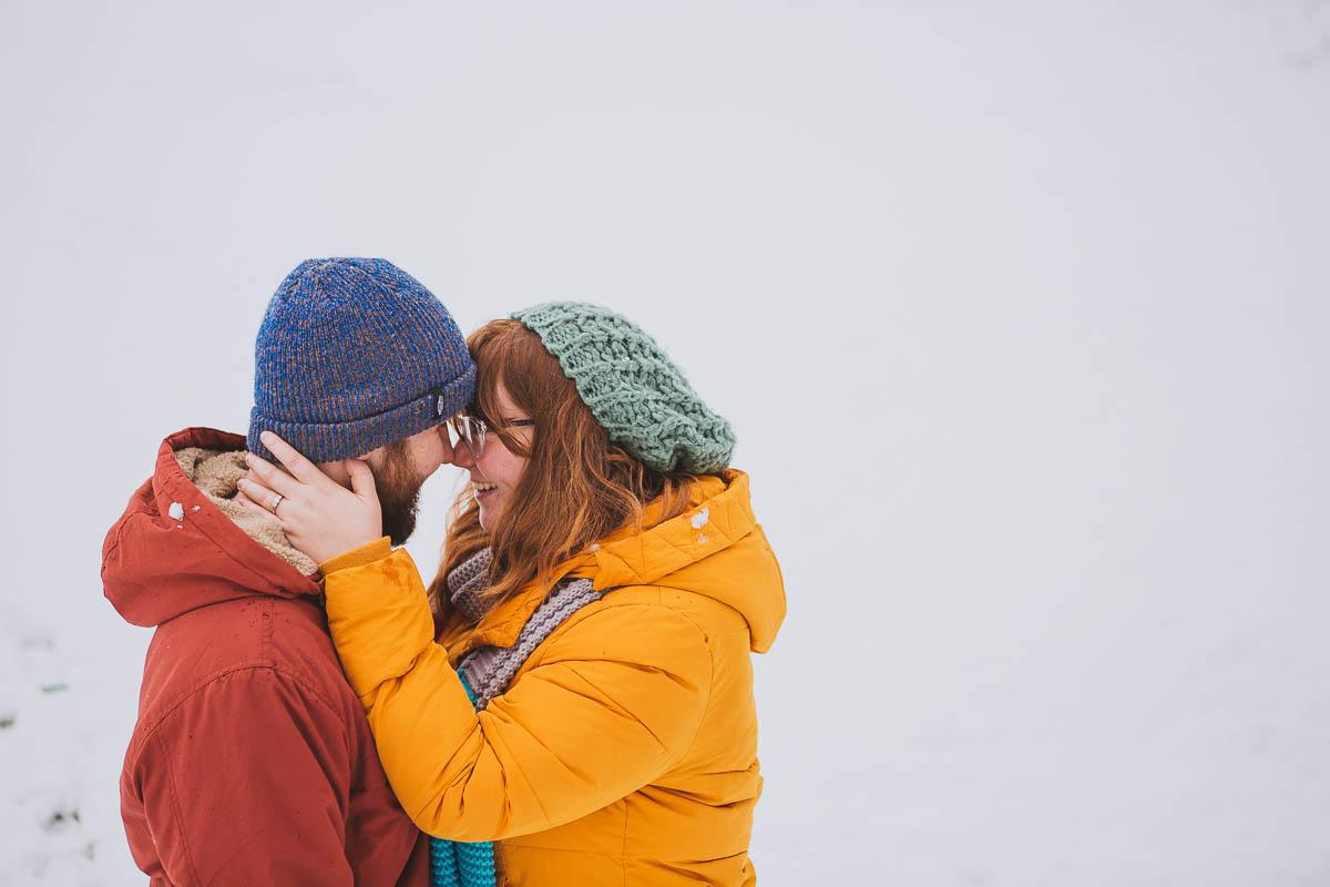 Laura&Adam-15
