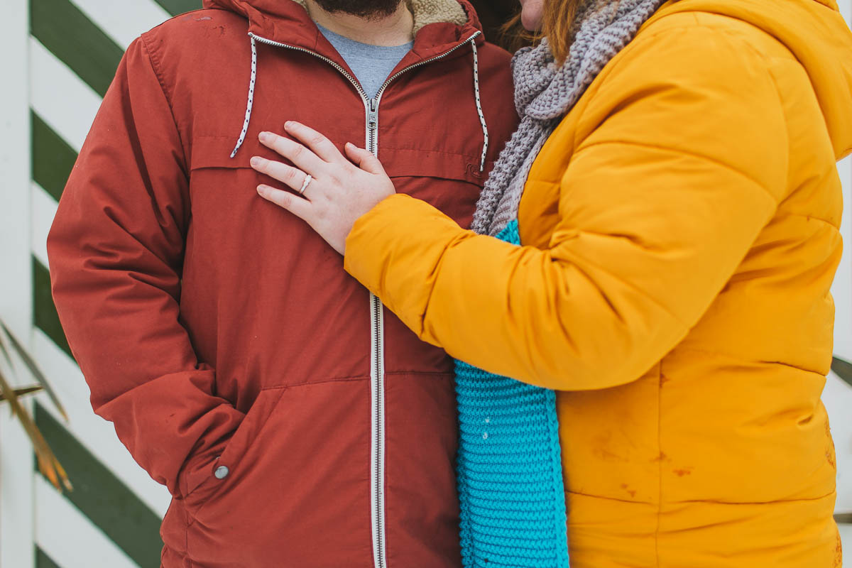 Laura&Adam-24