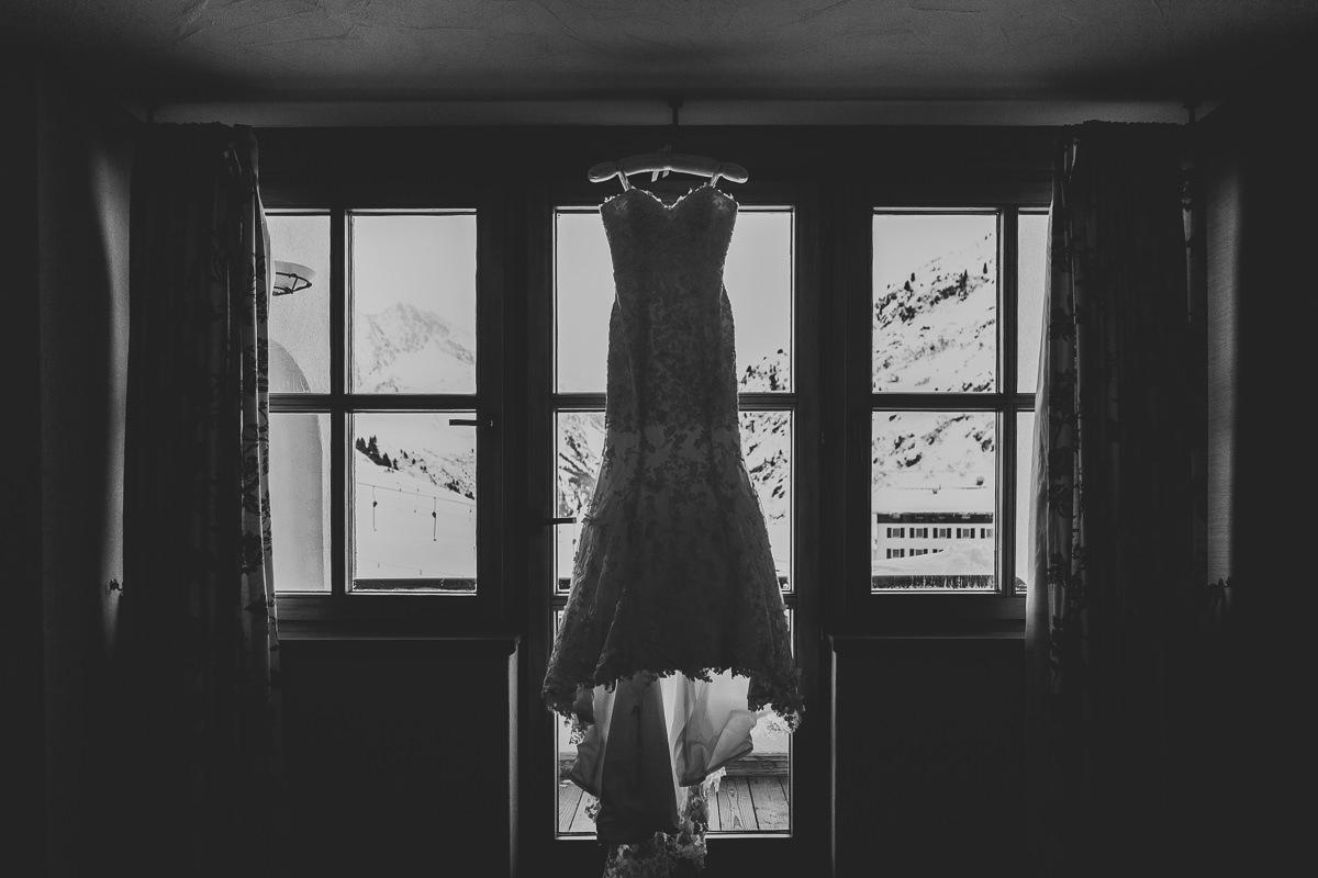 AA blog wedding-1