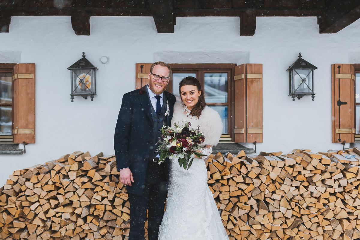 AA blog wedding-101