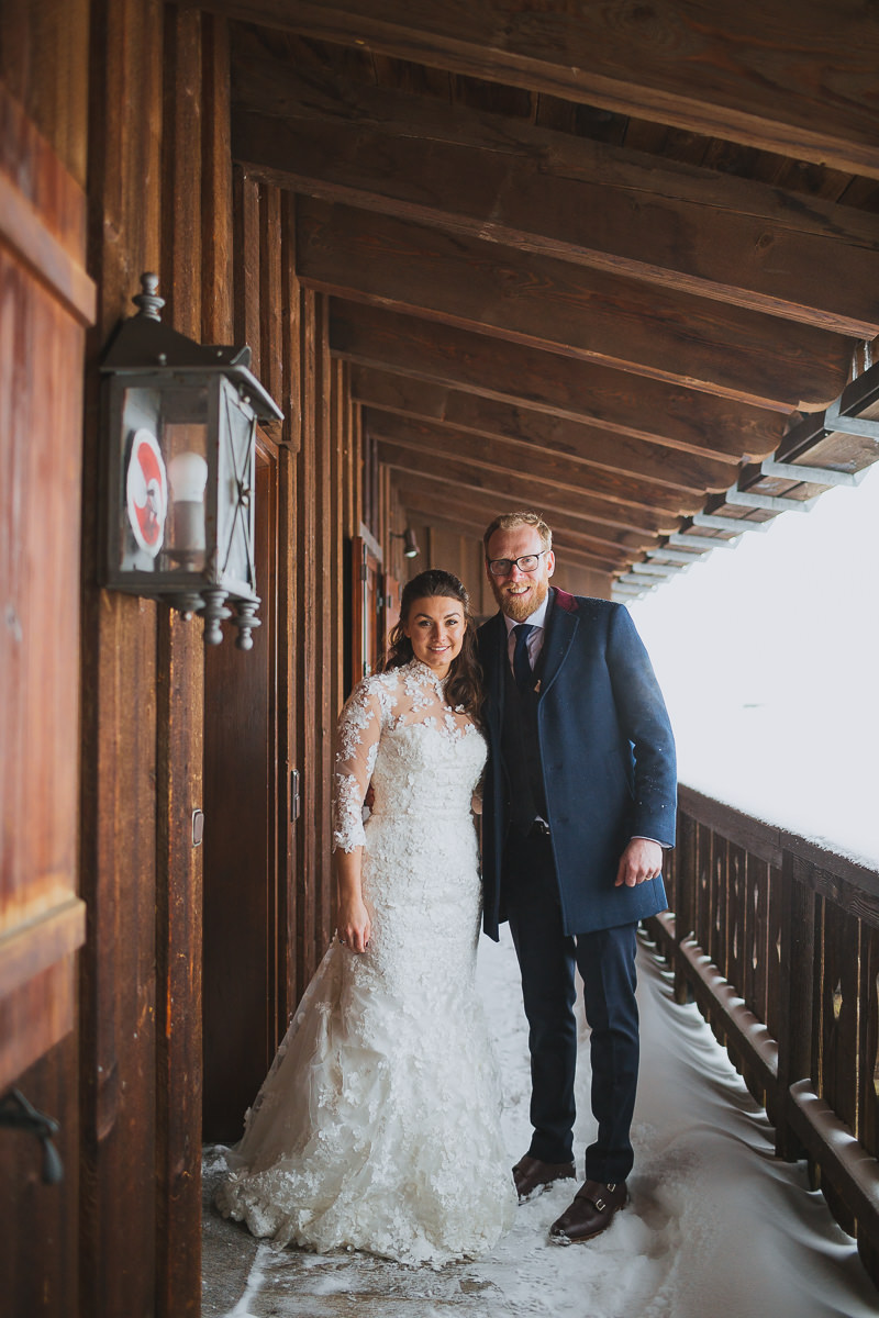 AA blog wedding-102