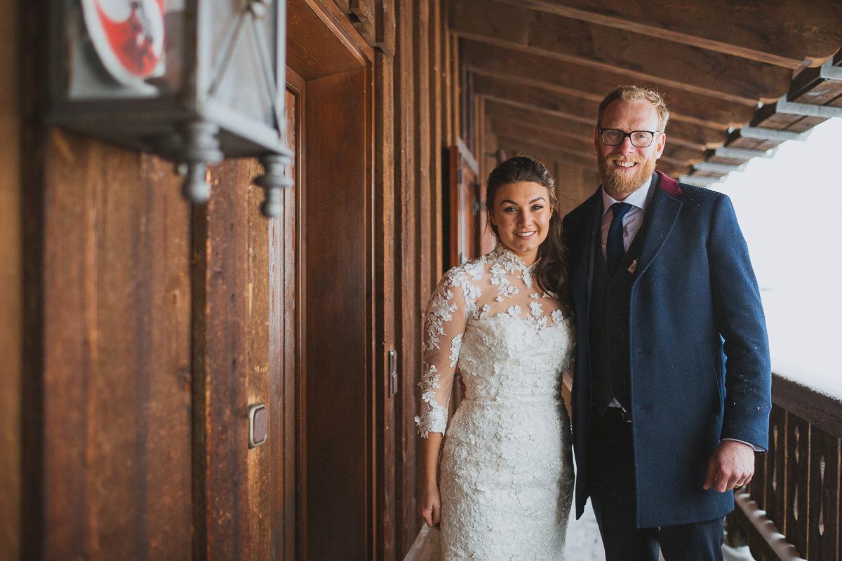 AA blog wedding-103