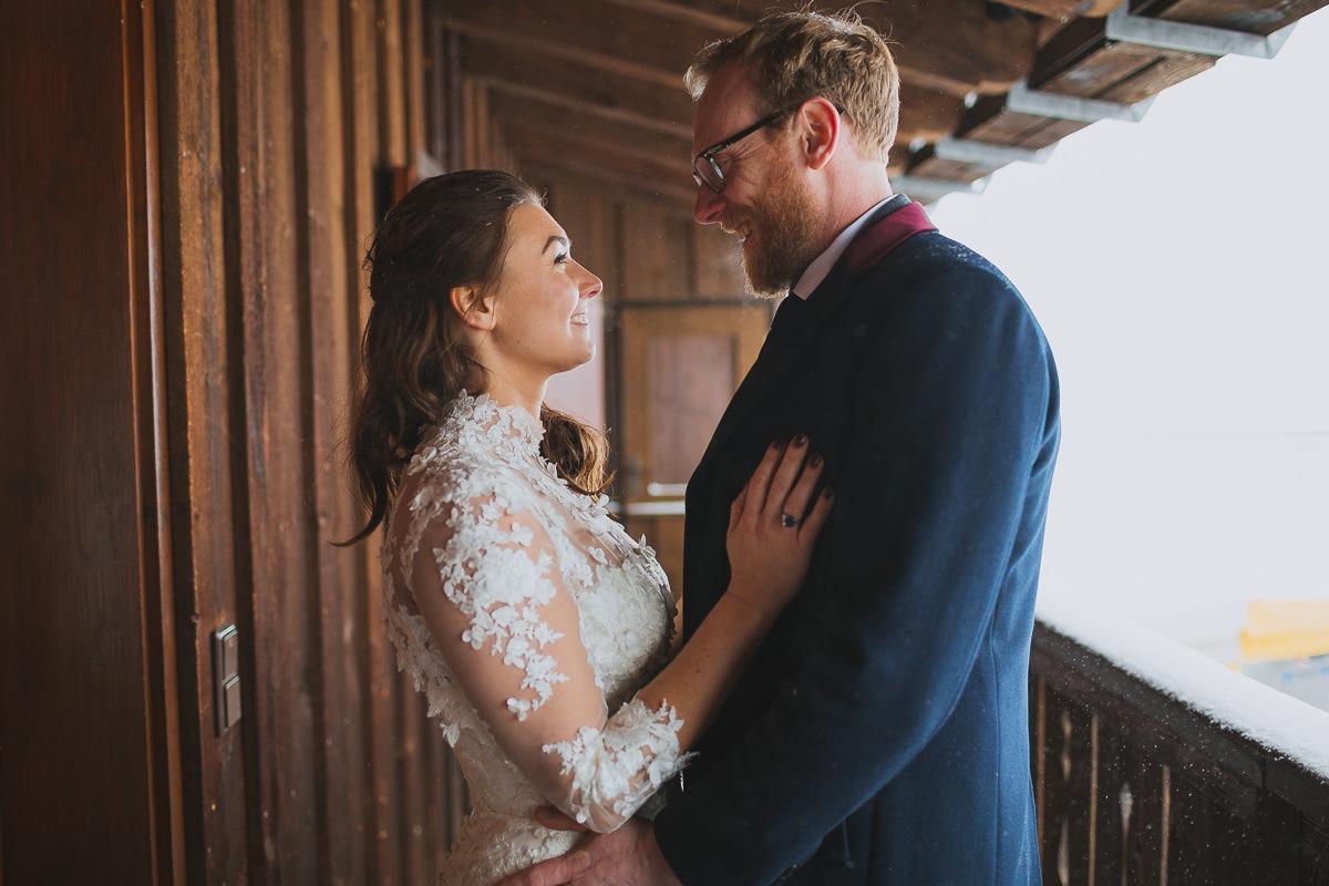 AA blog wedding-104
