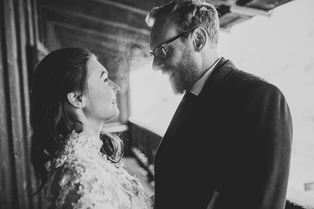 AA blog wedding-105