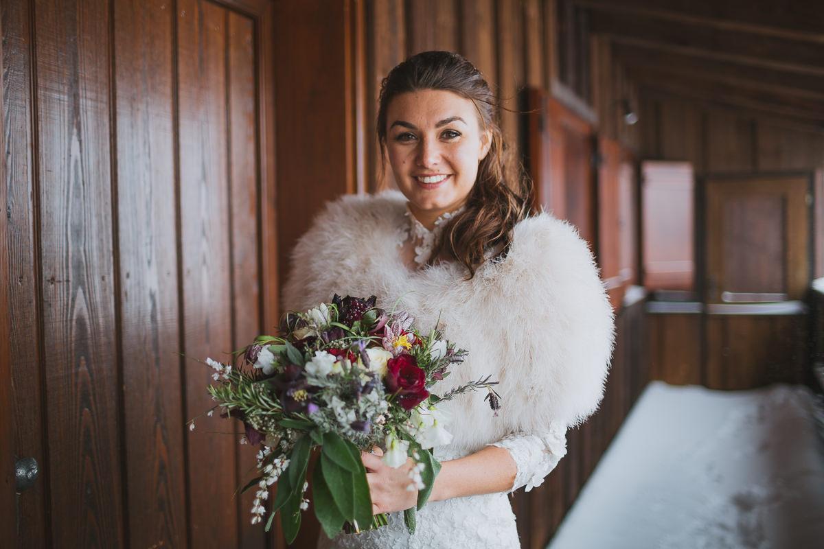 AA blog wedding-106