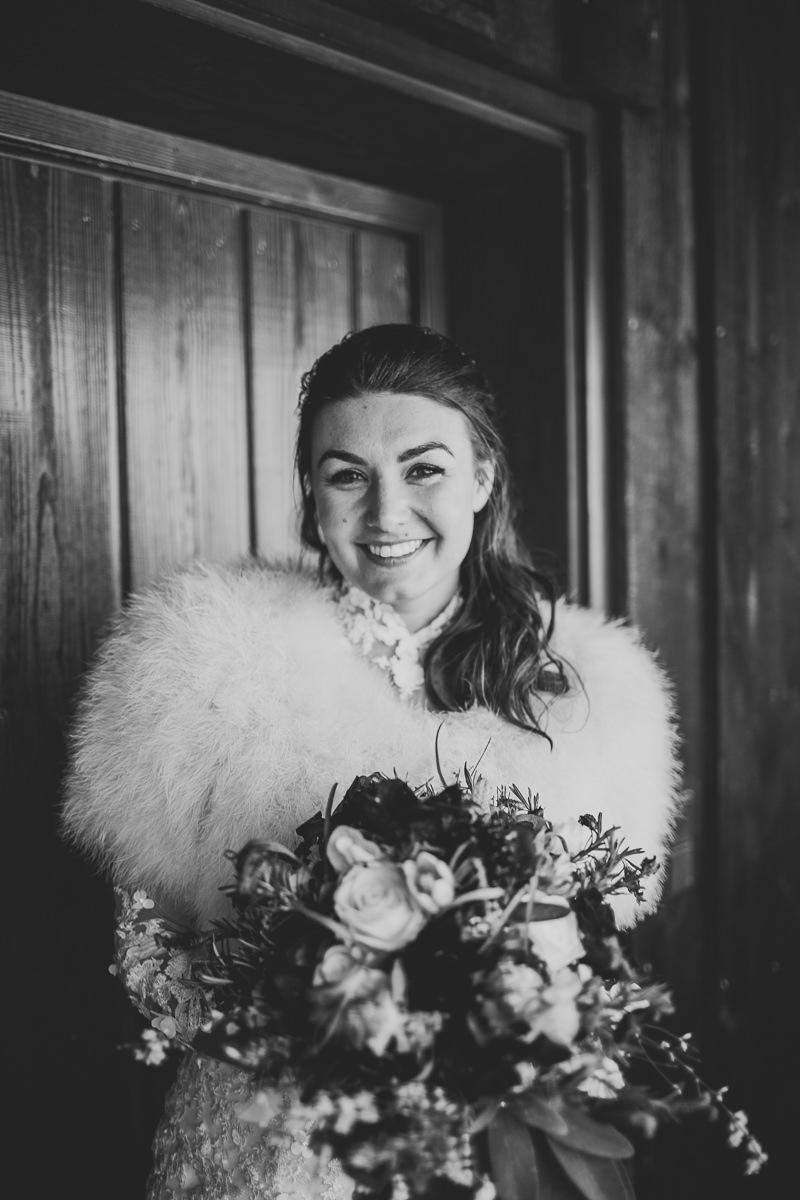 AA blog wedding-107