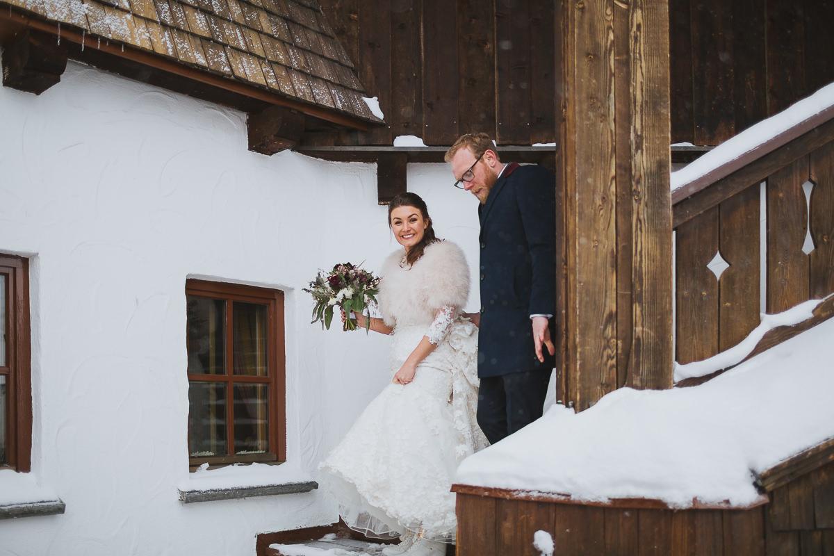 AA blog wedding-109