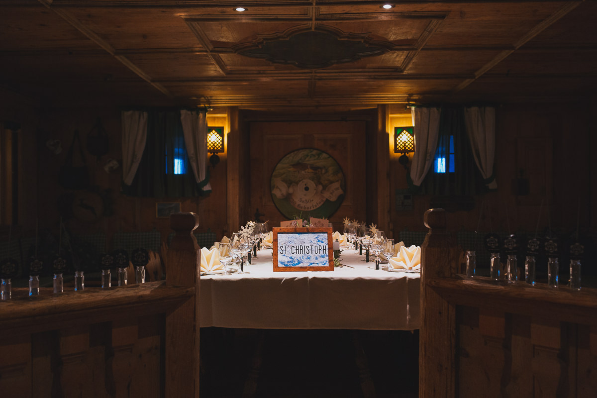 AA blog wedding-112