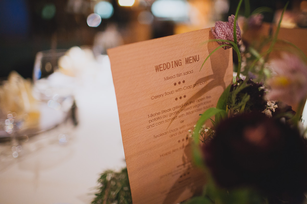 AA blog wedding-114