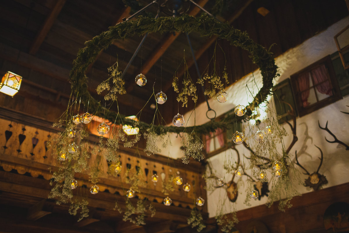 AA blog wedding-115