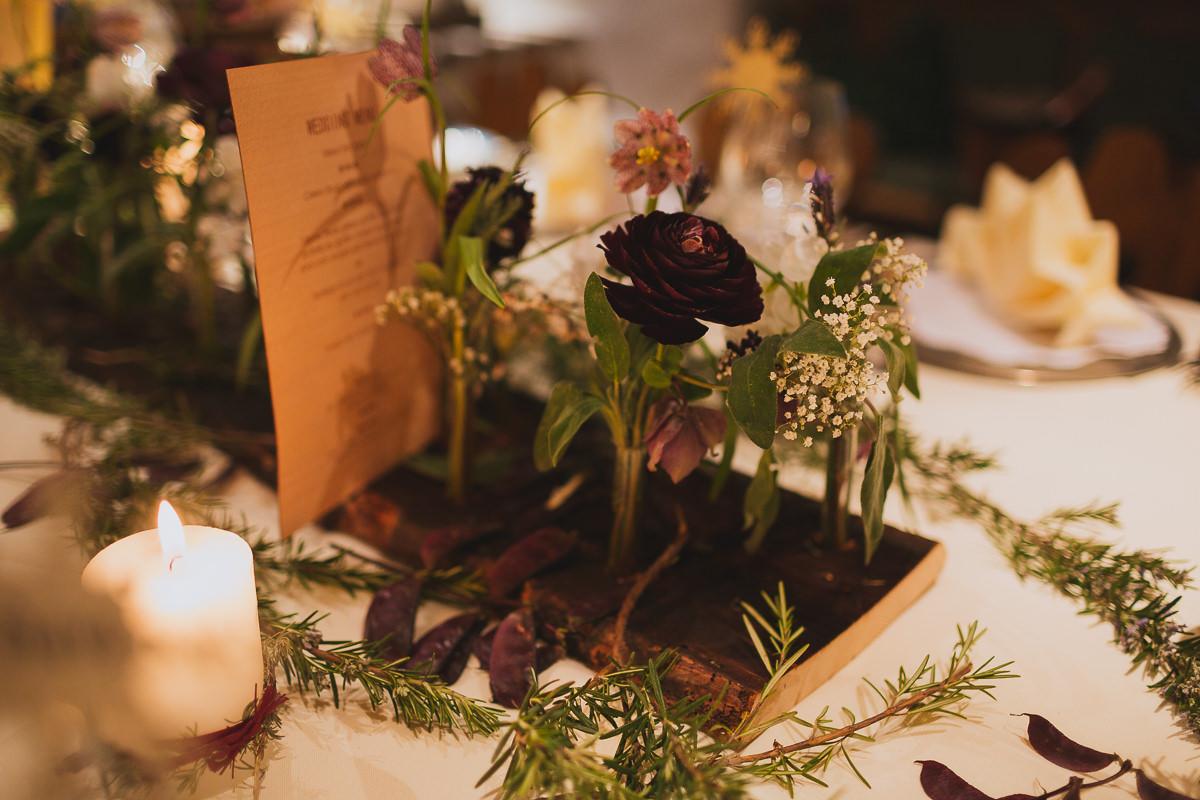AA blog wedding-118