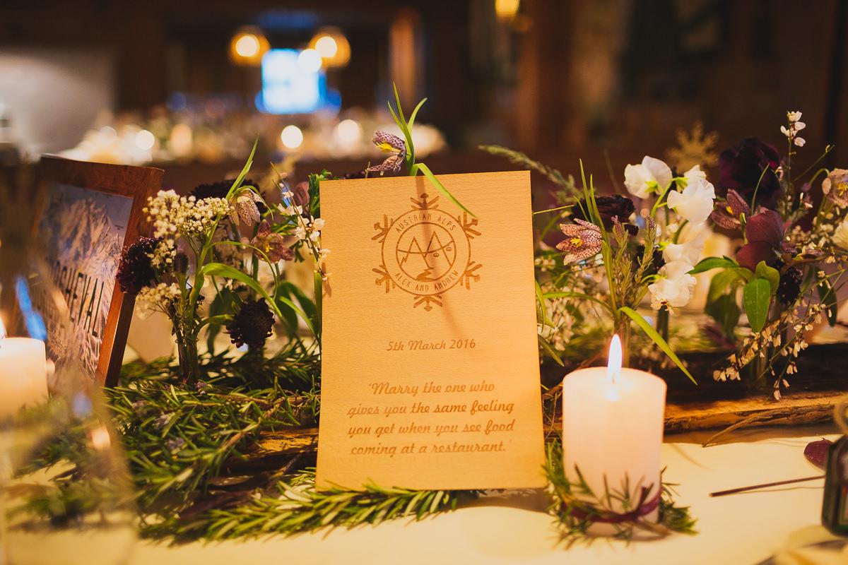 AA blog wedding-119