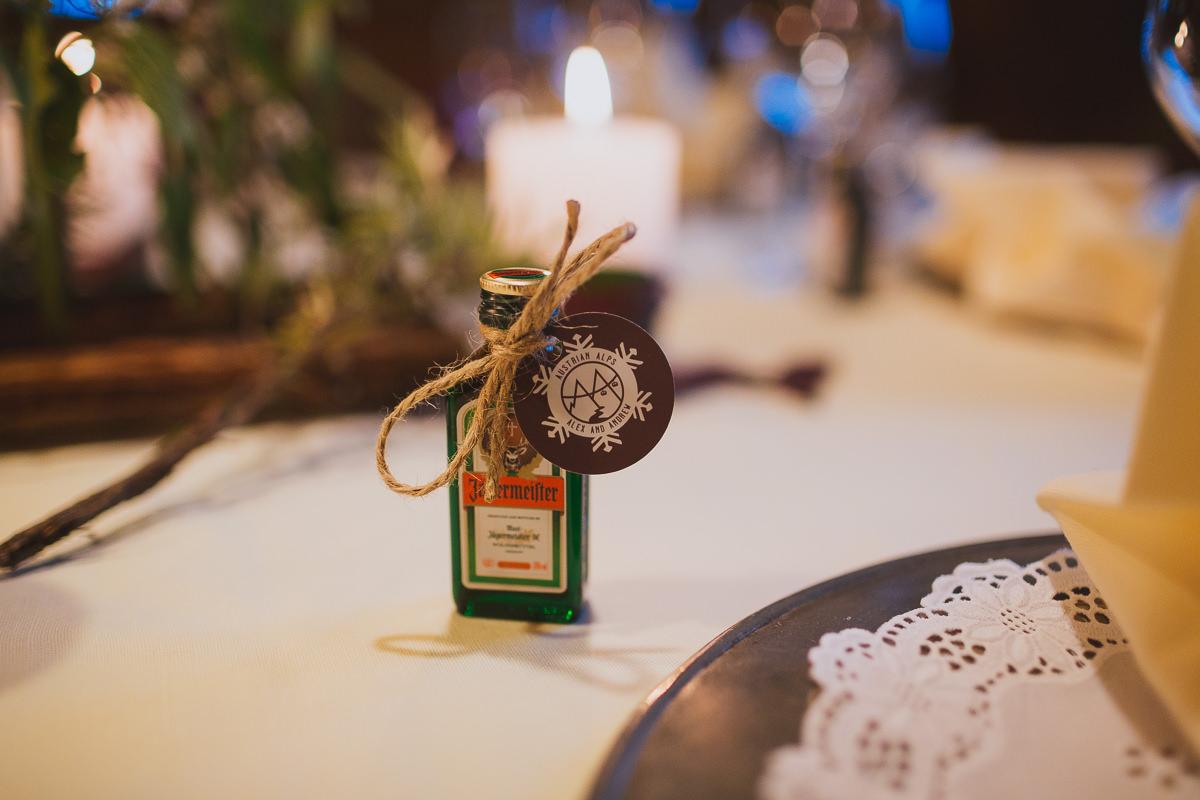 AA blog wedding-120