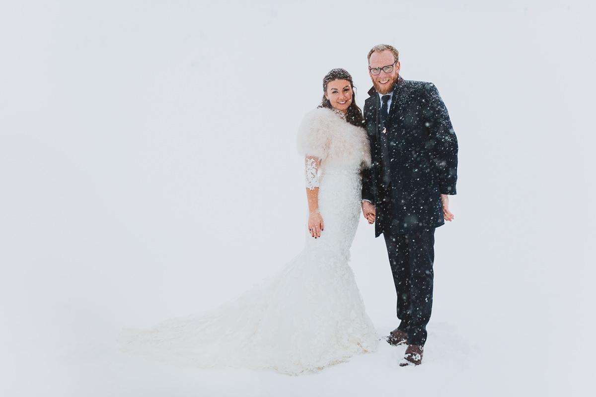 AA blog wedding-125