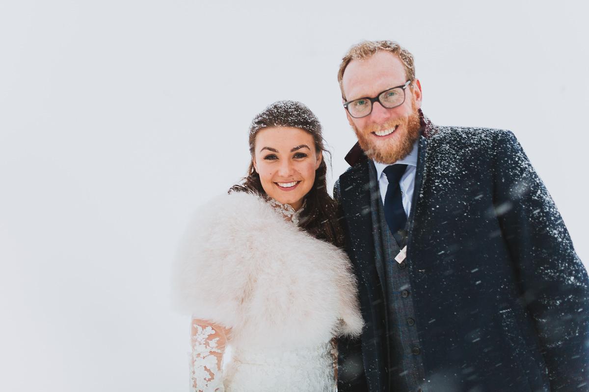 AA blog wedding-126
