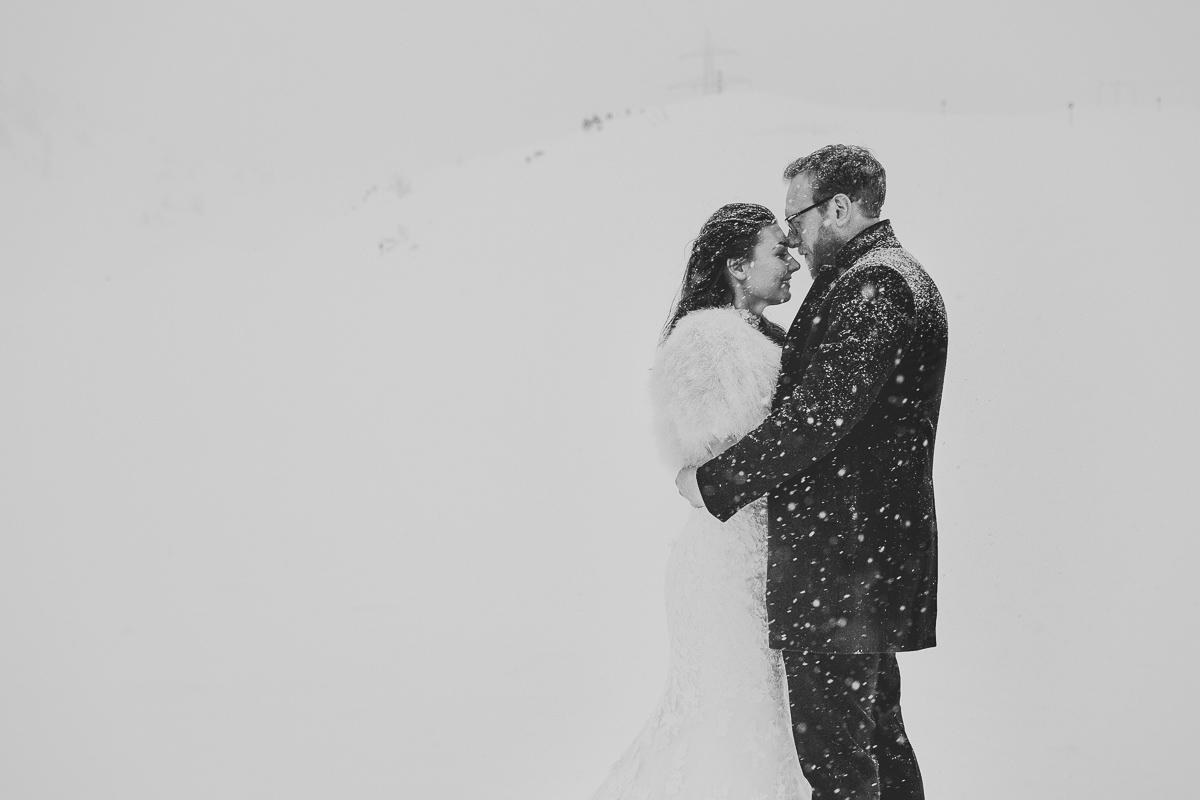 AA blog wedding-127