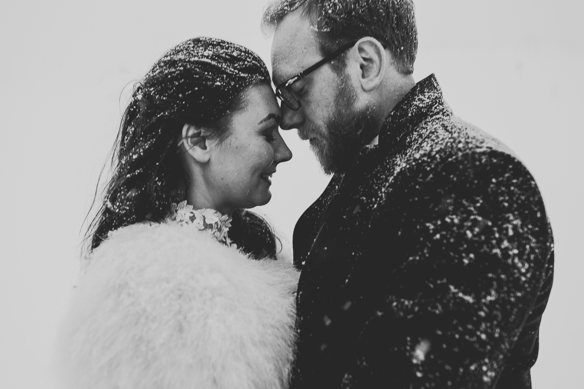 AA blog wedding-128