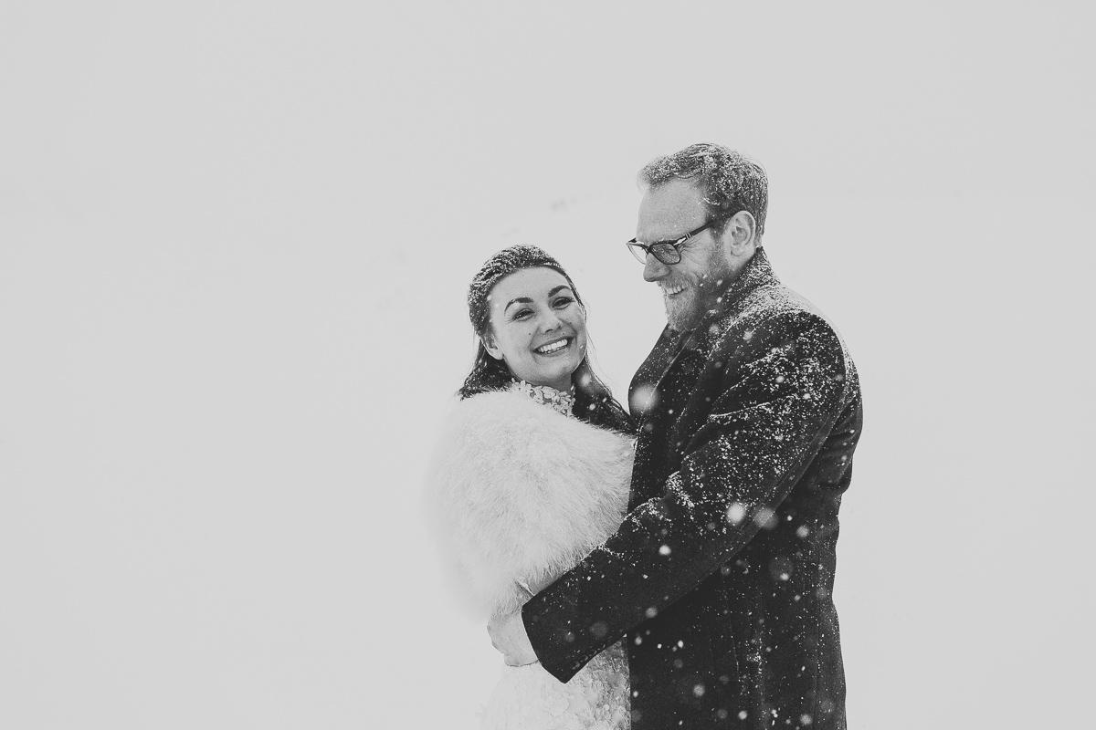 AA blog wedding-129
