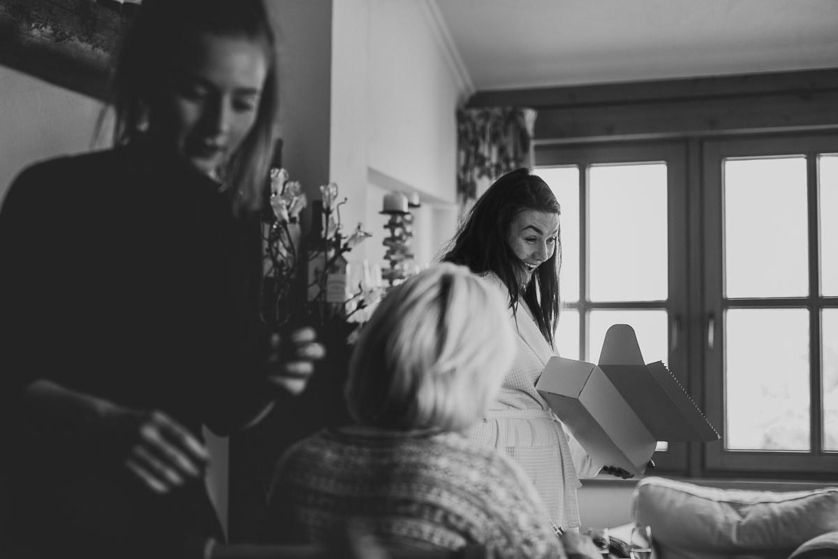 AA blog wedding-13