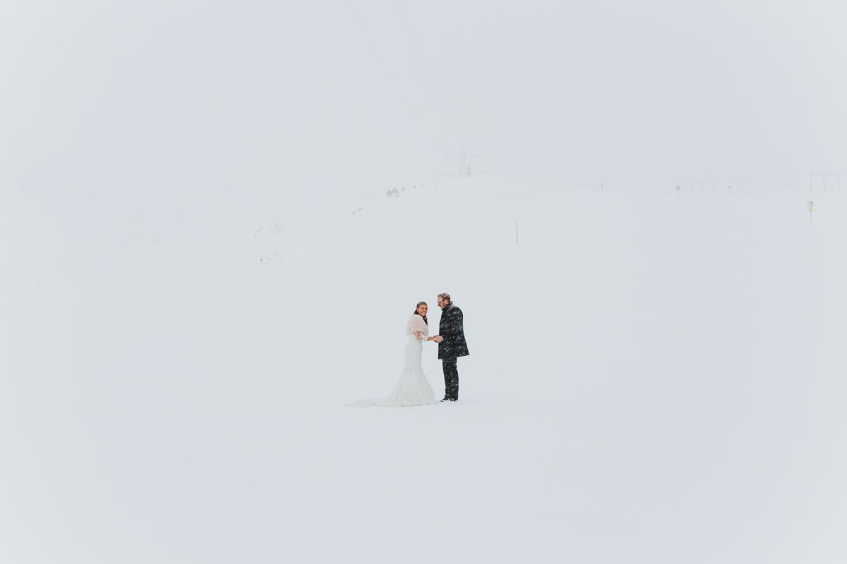 AA blog wedding-131