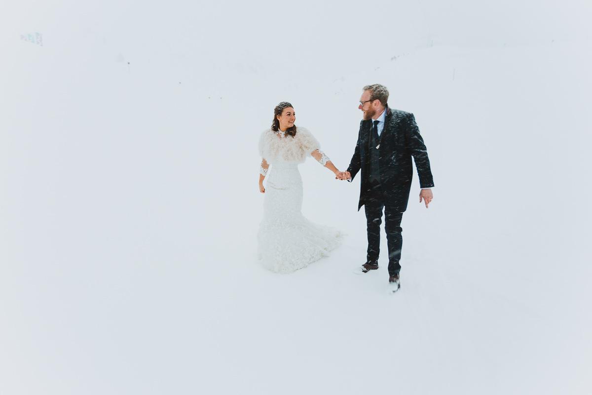 AA blog wedding-133